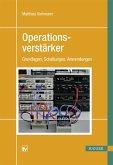 Operationsverstärker (eBook, ePUB)