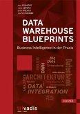 Data Warehouse Blueprints (eBook, ePUB)