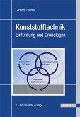 Kunststofftechnik (eBook, PDF)