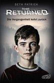The Returned - Die Vergangenheit kehrt zurück (Mängelexemplar)