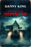 Das Haus der Monster (eBook, ePUB)