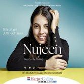 Nujeen - Flucht in die Freiheit - Im Rollstuhl von Aleppo nach Deutschland (MP3-Download)