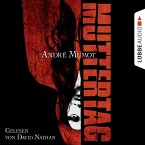 Muttertag (MP3-Download)