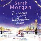 Für immer und einen Weihnachtsmorgen / Puffin Island Bd.3 (MP3-Download)