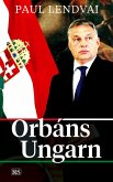 Orbáns Ungarn (eBook, ePUB)