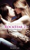 Rockstar   Band 2   Erotischer Roman (eBook, ePUB)
