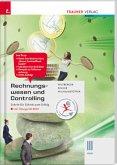 Rechnungswesen und Controlling III HLW inkl. Übungs-CD-ROM