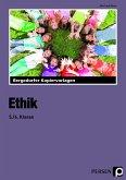 Ethik - 5./6. Klasse