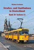 Straßen- und Stadtbahnen in Deutschland 18