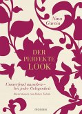 Der perfekte Look (Mängelexemplar)