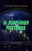 In purpurner Finsternis (Dystopie-Roman) (eBook, ePUB)