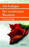 Der wundersame Mandarin (eBook, ePUB)