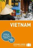 Stefan Loose Reiseführer Vietnam (eBook, PDF)