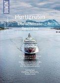 DuMont Bildatlas Hurtigruten (eBook, PDF)