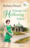 Der Zwillingsbruder (eBook, ePUB)