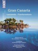 DuMont Bildatlas Gran Canaria, Lanzarote, Fuerteventura (eBook, PDF)