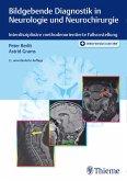 Bildgebende Diagnostik in Neurologie und Neurochirurgie (eBook, PDF)