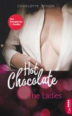 The Ladies / Hot Chocolate 1. Staffel (eBook, ePUB)