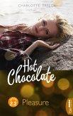 Pleasure / Hot Chocolate Bd.2.2 (eBook, ePUB)