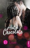 Love / Hot Chocolate Bd.2.1 (eBook, ePUB)
