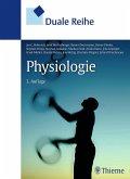 Duale Reihe Physiologie (eBook, ePUB)