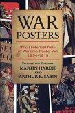 War Posters (eBook, ePUB)