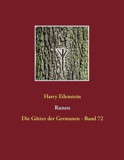 Runen (eBook, ePUB)