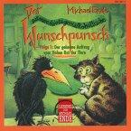 Michael Ende - 01: Der Wunschpunsch (Lesung) (MP3-Download)