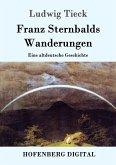 Franz Sternbalds Wanderungen (eBook, ePUB)