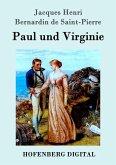 Paul und Virginie (eBook, ePUB)