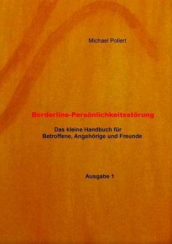 Borderline-Persönlichkeitsstörung (eBook, ePUB)