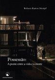 Possessão (eBook, ePUB)