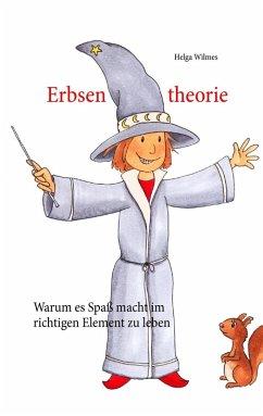 Erbsentheorie (eBook, ePUB)