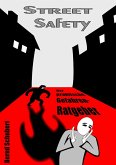 Street Safety (eBook, ePUB)