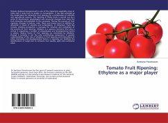 Tomato Fruit Ripening: Ethylene as a major player