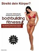 Vermeide diätbedingte Stoffwechselschäden in Bodybuilding & Fitness (eBook, ePUB)