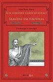 Ich fordere Gerechtigkeit / Skandal um Nausikaa (eBook, ePUB)