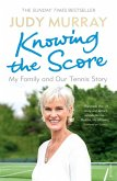 Knowing the Score (eBook, ePUB)