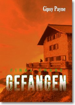 GEFANGEN (eBook, ePUB)