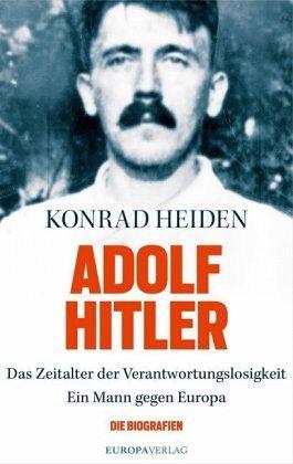 Adolf Hitler Lebenslauf Bis Ppt Video Online Herunterladen 15 14