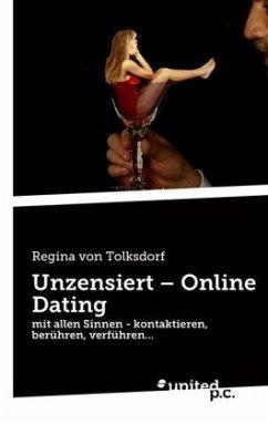 Unzensiert - Online Dating