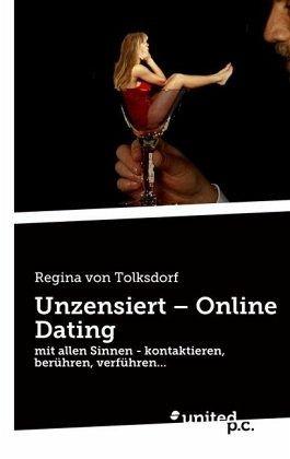 Free dating sites in regina