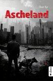 Ascheland (eBook, ePUB)