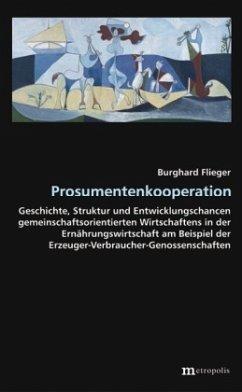 Prosumentenkooperation