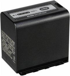 Panasonic AG-VBR89GC Akku Li-Ion 8850 mAh für HC-X1