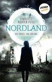 Das Orakel von Farland - Band 2: Nordland (eBook, ePUB)