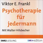 Psychotherapie für jedermann (MP3-Download)