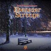 Die Weihnacht des Ebenezer Scrooge (MP3-Download)