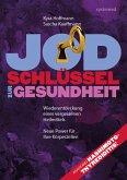 Jod. Schlüssel zur Gesundheit (eBook, ePUB)