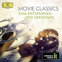 Movie Classics (Klassik-Radio-Serie)